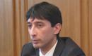 Правительство Армении должно активнзировать свое участие в экономике – депутат