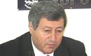 Центробанк Армении должен постепенно снижать ставку рефинансирования, которая составляет 8% – эксперт