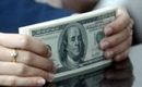 Armenia: Foreign exchange market for March 11 – 15