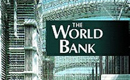 World Bank says Armenia's economic growth to slow down in next two years