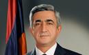 Հայաստանի նախագահը փաստում է հակաճգնաժամային քայլերի արդյունավետությունը