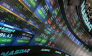 Global stocks cheered by US data, yen retreats: Reuters