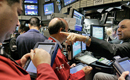 Asian stock markets falls as fears escalate of US military response to Syria: AP