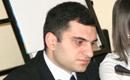Прибыль банковской системы Армении в 2010 году может составить около 20 млрд. драмов – ЦБ