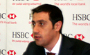 HSBC Bank Armenia's profit doubles in 2010 to AMD 5.9 billion