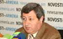 Ընթացիկ տարին բարենպաստ կլինի Հայաստանի տնտեսության համար. փորձագետ
