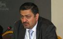Հայաստանը չի պատրաստվում արտերկրից միջոցներ փոխառել. ֆինանսների նախարար