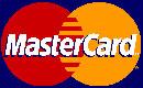 Новым главой MasterCard с 1 июля станет Аджай Банга