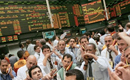 Asia stocks subdued as Japan data, Syria weigh: AP