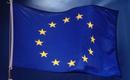 Еврозона развалится без Греции, заявляет советник греческого премьера