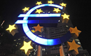 Greece on its eight- week way to leave Euro zone