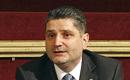 2009 год стал серьезнейшим испытанием стабильности экономики Армении – премьер