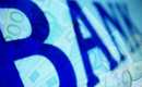 Operating profit of Armenia's Banks rose 33.7% to AMD 161 bln in 2012