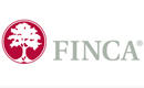 "New Office Of The Branch Of Armenian Credit Organization ""Finca"" Will Open On November 12 In Ashtarak"