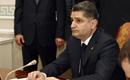 Армения в 2010-2011 гг. должна сосредоточиться на экономическом реформировании