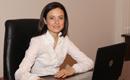 ՎՏԲ-Հայաստան բանկը վարկերի գծով որոշումների ընդունման ավտոմատացված համակարգ է ներդնում