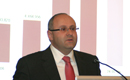 Հայաստանի Բանկերի միության նախագահ է ընտրվել Աշոտ Օսիպյանը