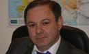 Компания «ИНГО-Армения» заключила более 12 тыс. договоров ОСАГО