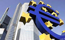 Draghi urges governments to solve debt crisis, Reuters reported