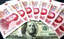 Народный банк Китая расширил использование юаня в международных рассчетах