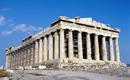 Греция отложила решение вопроса о рекапитализации банков