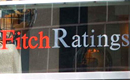 Fitch Rating confirmed long-term rating of default issuer of Armenia on the level BB–