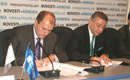 "EBRD Provides Credit In The Amount Of $3 Million To ""Bank Anelik"" For Energy Saving Crediting Program"