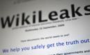 Бывший банкир передал Wikileaks тысячи документов о громких уклонениях от налогов