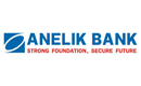 Anelik Bank Improves Terms Of Lending Intended For Purchasing Goods In Installments