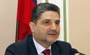 Համահայկական բանկի գործադիր տնօրեն է նշանակվել Վահրամ Ներսիսյանցը. վարչապետ