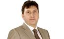 Армянский аудиторско-консалтинговый рынок достаточно развит – GTA