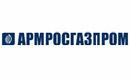 Оборот торгов облигаций ЗАО «АрмРосгазпром» превысил 171 млн. драмов