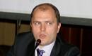 Հայաստանում ՎԶԵԲ-ի ներդրումները 2010թ. արդյունքներով շուրջ $85 մլն կկազմեն՝ 26 նախագծերով