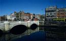 Ирландия возвращается на рынок долгового капитала