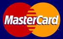 Перерыв в работе сайта MasterCard был вызван сбоем у интернет-провайдера – компания
