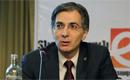 Մրցունակության բարձրացումը Հայաստանի տնտեսական աճի կարևորագույն երաշխիքն է. նախարար