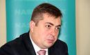 Ряд армянских компаний готов к выходу на рынок IPO – глава NASDAQ OMX Армения