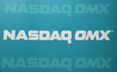 Nearly $5.75 mln traded at NASDAQ OMX Armenia stock exchange last week