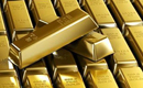 Gold price in Armenia ups by 3.3 percent to 16,384.59 drams