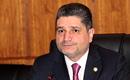 Инфляция в Армении до конца года должна быть сокращена до 6% – премьер-министр