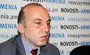 Армения может извлечь выгоду из кризиса – экономист