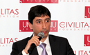 MP: government' initiative to set price rise ceiling can lead to commodity deficit in Armenia