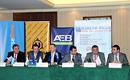ԱԶԲ-ն Հայաստանի վեց բանկերի հետ 17 մլն դոլարի առևտրի ֆինանսավորման համաձայնագիր է ստորագրել