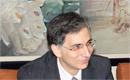 Փոխարժեքային տատանումներն էապես չեն անդրադառնա հայկական տնտեսության վրա. Էկոնոմիկայի նախարարություն