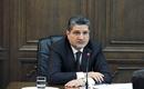 Հայաստանը մտնում է գնանկումային փուլ. վարչապետ
