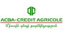 ԱԿԲԱ -Կրեդիտ Ագրիկոլ Բանկը մրցանակի է արժանացել CITI բանկի կողմից փոխանցումների բարձր որակ ապահովելու համար