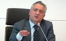 Качество кредитного портфеля банковской системы Арцаха лучше, чем в Армении – Джавадян