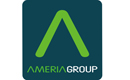 Ameria group to kick off Christmas charity auction for sick children