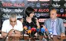 Армянские эксперты не считают оценки Forbes по экономике Армении заказом третьей стороны