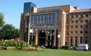 Всеармянский банк стал участником NASDAQ OMX Армения